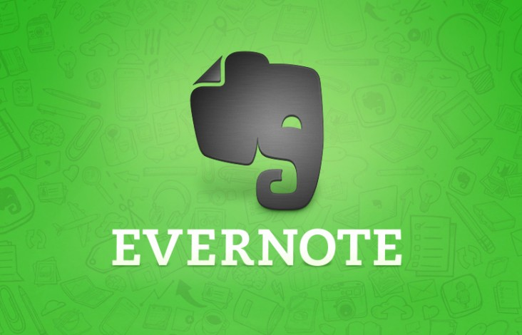 Evernote Hengkang dari Windows Phone