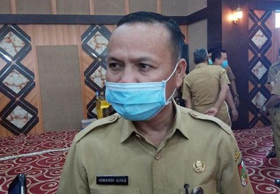 Sekolah Tatap Muka di Pekanbaru, Peserta Didik Tidak Perlu Rapid Test