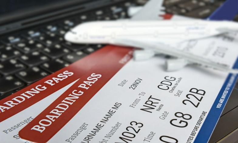 Tba Tiket Pesawat Turun 12 16 Persen Ini Kata Asita Riau Cakaplah