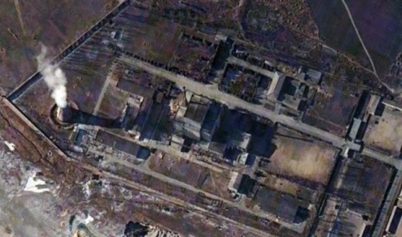 Ini Rahasia Sumber Dana Program Nuklir Korea Utara Cakaplah Berpikir Berbuat Bercakap