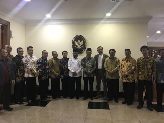 Soal Budaya Melayu Riau Kelas 11 Semester 2 - Guru Ilmu Sosial