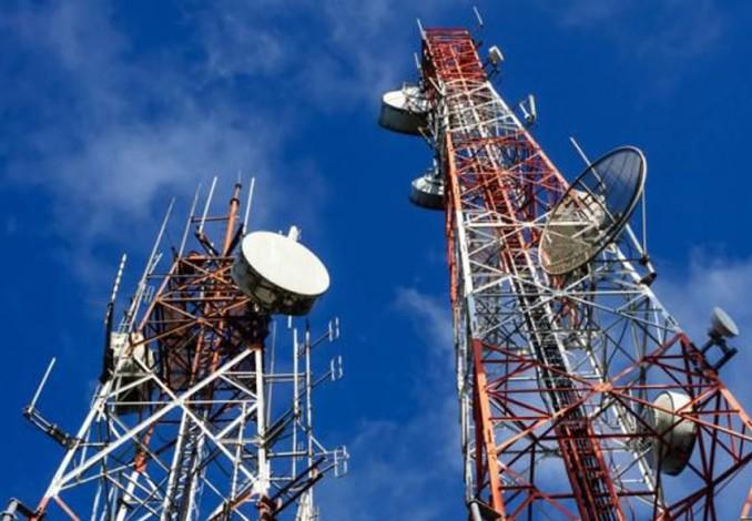 Cara Registrasi Kartu Prabayar Telkomsel Tri Indosat Xl